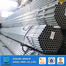 "8 5/8"" Galvanized Continuous Johnson Screen pipe for sand filter"