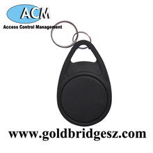 China factory Covers Fob Replacement Honda Accord Used Key Fobs For Sale