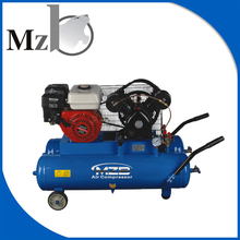 japanese used air-compressor head for air compressor