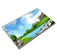 "A+ grade brand new 15.6 "" LCD laptop screen B156XW01 V.0 LTN156AT01 LP156WH1 B156XW01 CLAA156WA01S"
