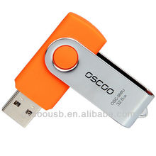 multi color usb flash drive, Custom USB Shapes promotional gift,true capacity jump drives