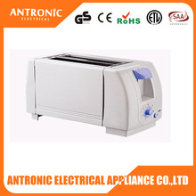 ATC-2001 Antronic cheap factory price bread toaster
