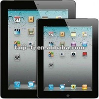 New Anti glare/antifingerprint/clear screen protector for IPad Mini