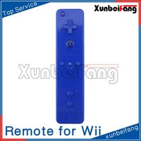 Remote and nunchuck controller for Wii U Wii U remote
