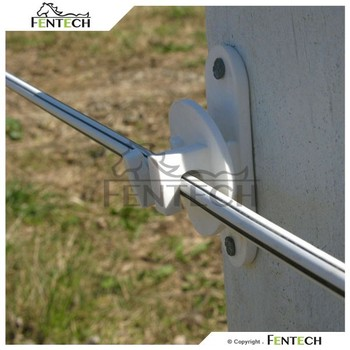 High Durable Fentech Long warranty farm Electric Fencing for Cattle