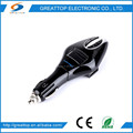 China wholesale custom car radio mp3 fm am transmitter