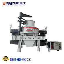 River Extracting Sand Extraction Machine Made in China