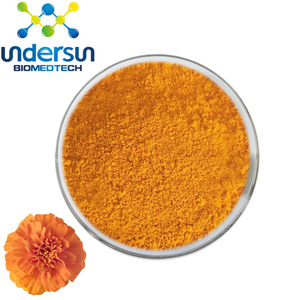 Best price Natural Marigold flower extract