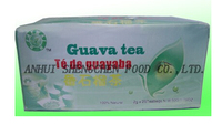 top quality healthy herbal tea guava tea fda approved private label tea teabag