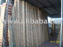 We offer our bamboo pole, bamboo cane used for making bamboo products