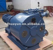 Dredge suction pump, hydraulic dredge pump,dredging slurry pumps factory