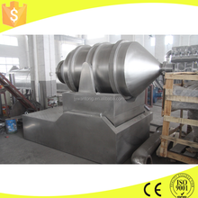 STOCK! EYH Series Two Dimensional Mixer/Lab Mixing Equipment