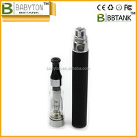 2014 new super slim bud touch ,Open Vape Pen ego ce4 review
