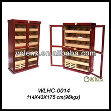 Quality Guaranteed Special Cigar Cabinet Fancy