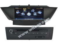 WITSON Car Multimedia for BMW X1