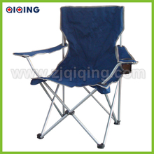Portable Furniture,Promotional Fold Chair HQ-1002N