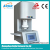 High Quality new refractory zirconia sintering dental furnace