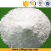 Food grade ethylene diamine tetraacetic acid edta na2 for detergent