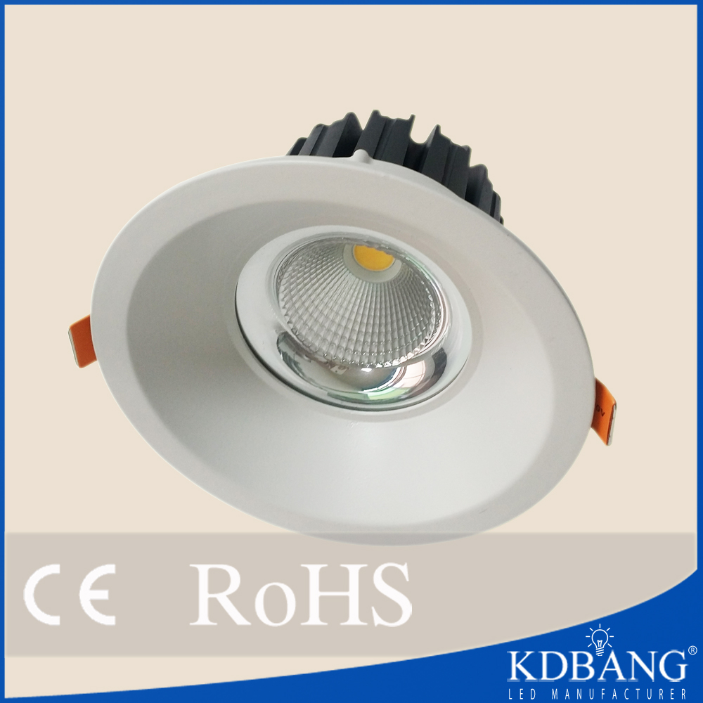 30mm Mini Led Decking Lights Small Recessed Lights, 30mm Mini Led Decking  Lights Small Recessed Lights Suppliers and Manufacturers