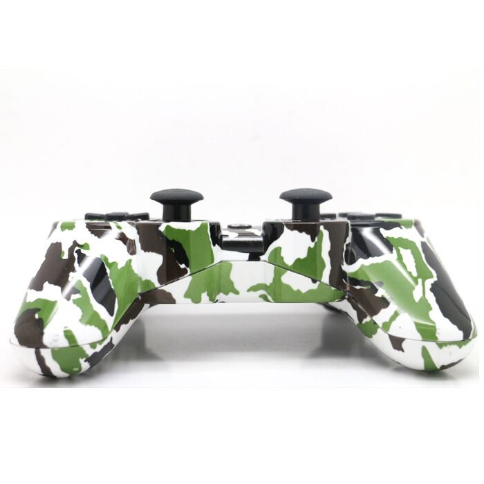 for Android Compatible Gamepad Game Console Game for ps3 controller replacement parts