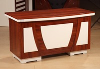 High Quality Cheap Price Germany Import Office Furniture