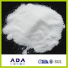 Ammonium Sulphate Agriculture Nh4 2so4 Low