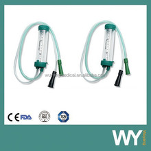 Mucus Extractor/Mucus suction