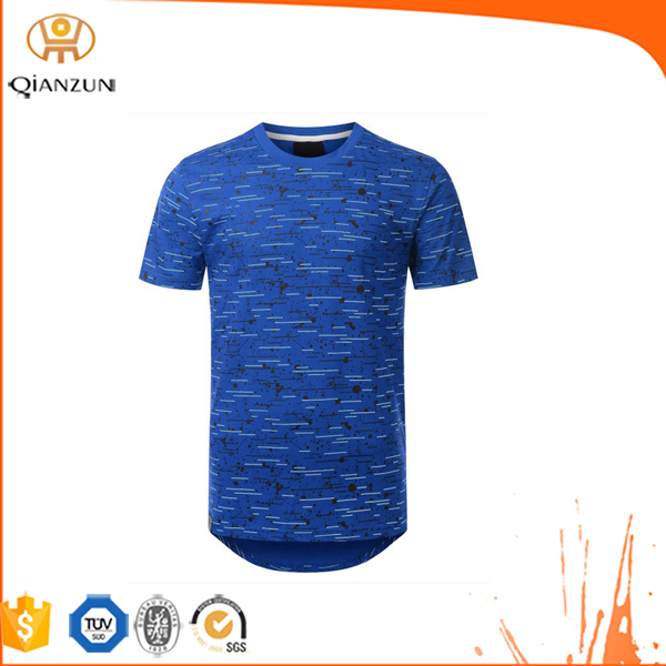 Custom t shirt printing t shirt design plain t shirt for Where to buy custom t shirts