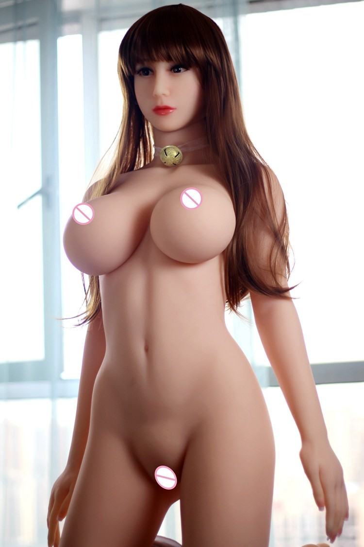 japanes c Naked up breast