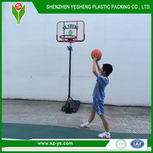 Wholesale Products Kids Basketball Board