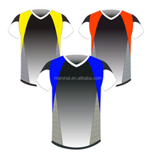 Online shopping for wholesale soccer uniform, Thai quality manufacture China, uniforms training soccer jerseys for man