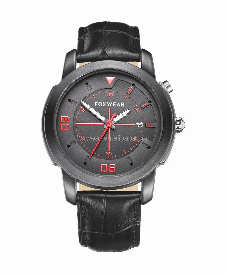 Smart R I N G Jewelry Watches Wristwatches Fitness Smart Bracelet Mens Geneva Quartz Watches <strong>U10</strong> Bluetooth Smart Watch