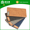 Yiwu Ultra-thin Money clip Credit Card Holder for men