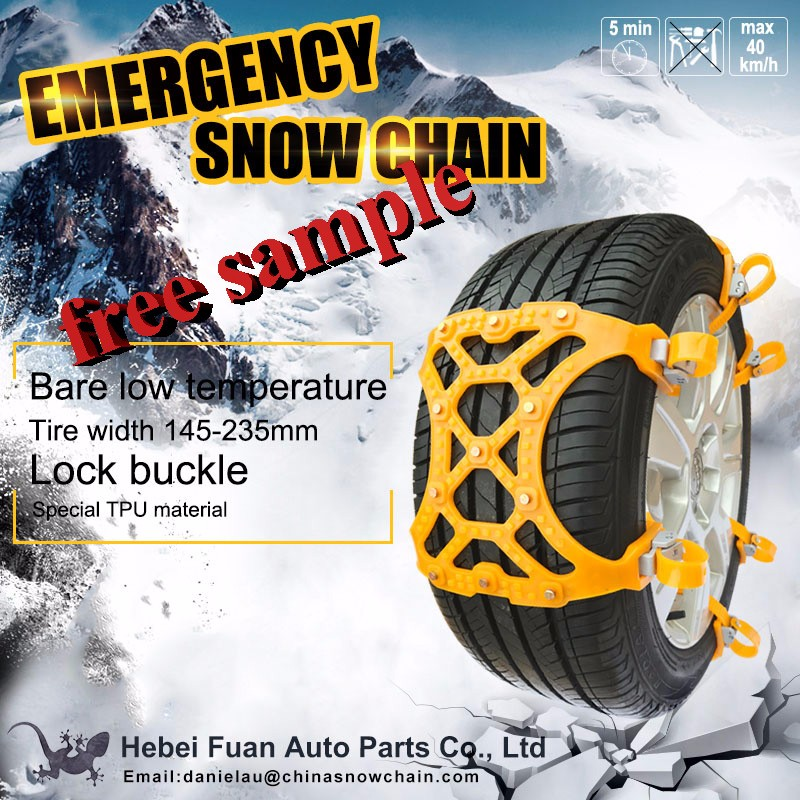 security powerful security snow and ice cleats