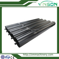 RUBBER ROLLERS FOR PRINTING MACHINE