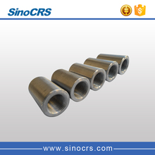 Joint Rebar Coupler with All Sizes & Specification (OEM Available)