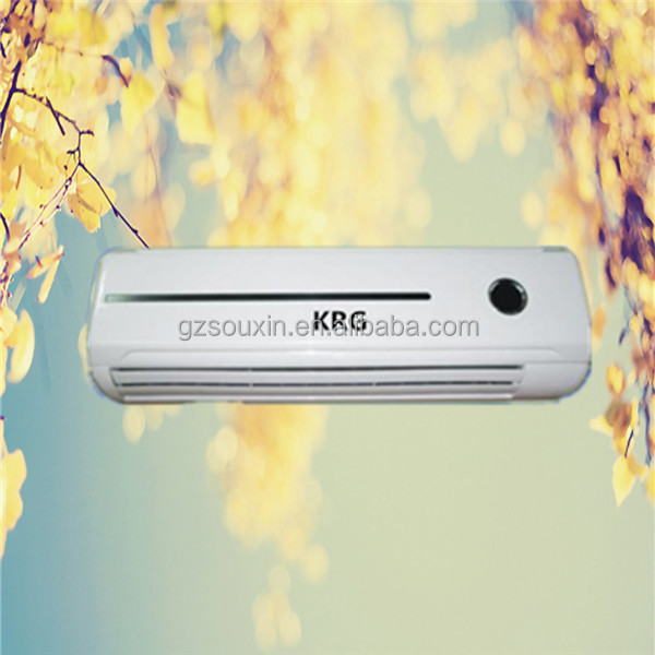 Wholesale 220v 50hz ac air conditioning units
