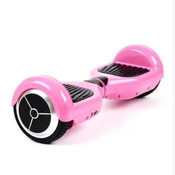 Cheap smart balance two wheels electric kids hoverboard