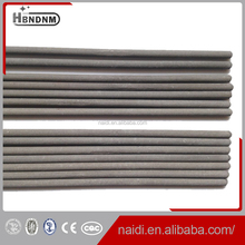 stable arc welding electrode e7018 composition