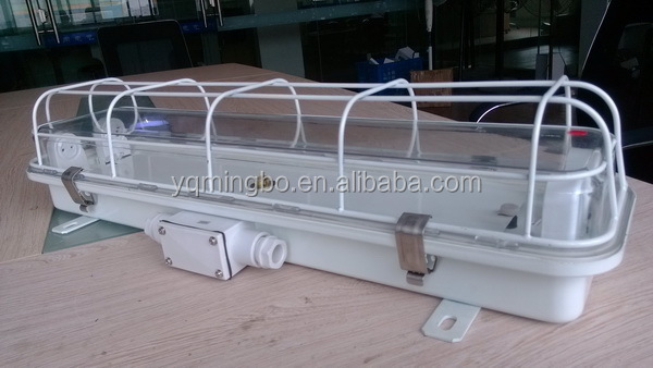 marine fluorescent light_jcy23-2ef (26)