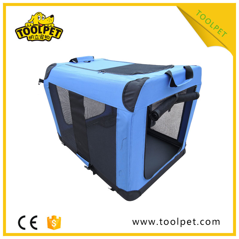 Best Selling Bulk cheap cardboard cat carriers wholesale