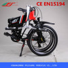2015 mini electric bike electric start pocket bike kit electric bike