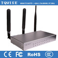 802.11AC 4 Antenna MT7620A Openwrt Dual Band Wireless Router