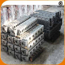 ED33 engine cylinder head for sale