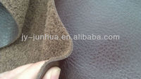genuine cattle leather for sofa bags cushions car seats etc