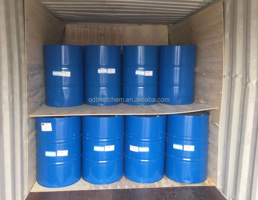 Hot Sales Industrial Grade TEC Trichloroethylene