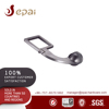 Manufacturee Ss304 316 Stainless Steel Handrail Fitting/stainless Steel Railing Accessories, High Quality Handrail Fitting