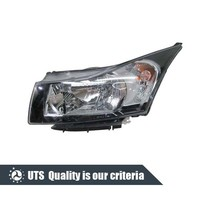 Auto parts Headlight for Chevrolet Cruze LH RH 95990114 95990117 95990113 95990115