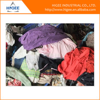 cheap high quality used clothes europe