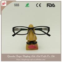 high fashion eyeglass frames  fashion eyeglass holders